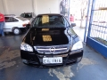 120_90_chevrolet-astra-hatch-advantage-2-0-flex-10-11-113-2