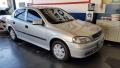 120_90_chevrolet-astra-sedan-gls-2-0-mpfi-99-00-8-1