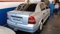 120_90_chevrolet-astra-sedan-gls-2-0-mpfi-99-00-8-2