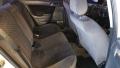 120_90_chevrolet-astra-sedan-gls-2-0-mpfi-99-00-8-3