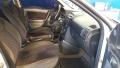 120_90_chevrolet-astra-sedan-gls-2-0-mpfi-99-00-8-4