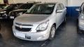 Chevrolet Cobalt LT 1.4 8v (flex) - 13/14 - 35.600
