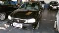 120_90_chevrolet-corsa-sedan-super-milenium-1-0-mpfi-01-02-10-1