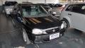 120_90_chevrolet-corsa-sedan-super-milenium-1-0-mpfi-01-02-10-2