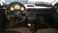 120_90_chevrolet-corsa-sedan-super-milenium-1-0-mpfi-01-02-10-4