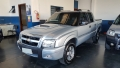 Chevrolet S10 Cabine Dupla Executive 4x2 2.4 (flex) (cab. dupla) - 08/09 - 42.500