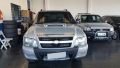120_90_chevrolet-s10-cabine-dupla-executive-4x2-2-4-flex-cab-dupla-08-09-65-2