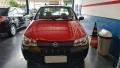Fiat Strada Fire 1.4 (flex) (cab. simples) - 07/08 - 21.200