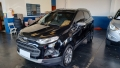 120_90_ford-ecosport-freestyle-1-6-16v-flex-12-13-109-1