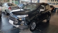 Ford EcoSport Freestyle 1.6 16V (Flex) - 12/13 - 48.000