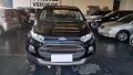 120_90_ford-ecosport-freestyle-1-6-16v-flex-12-13-96-2