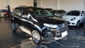 Ford EcoSport Freestyle 1.6 16V (Flex) - 12/13 - 45.500