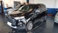 Ford EcoSport Freestyle 1.6 16V (Flex) - 12/13 - 47.900