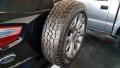 Ford EcoSport Freestyle 1.6 16V (Flex) - 12/13 - 46.500