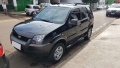 120_90_ford-ecosport-xls-1-6-flex-05-06-45-1