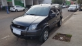 Ford EcoSport XLS 1.6 (flex) - 06/07 - 25.800