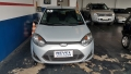 120_90_ford-fiesta-hatch-hatch-rocam-1-0-flex-13-13-2-2