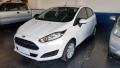 Ford Fiesta Hatch New New Fiesta 1.5 S - 13/14 - 36.500
