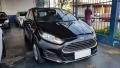 Ford Fiesta Hatch New New Fiesta 1.5 S - 13/14 - 33.900