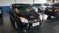 120_90_ford-fiesta-sedan-1-0-flex-08-08-38-2