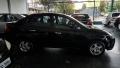 120_90_ford-fiesta-sedan-1-0-flex-08-08-38-3