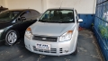 Ford Fiesta Sedan 1.6 (flex) - 10/10 - 24.500