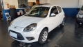 120_90_ford-ka-hatch-1-0-flex-13-13-96-1