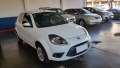 120_90_ford-ka-hatch-1-0-flex-13-13-96-2
