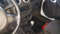 120_90_ford-ka-hatch-1-0-flex-13-13-96-3