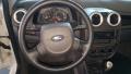 120_90_ford-ka-hatch-1-0-flex-13-13-96-4