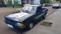 Ford Pampa GL 1.8 (cab. simples) - 91/91 - 8.900