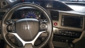 Honda Civic New EXR 2.0 i-VTEC (Flex) (Aut) - 13/14 - 58.500