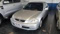 120_90_honda-civic-sedan-ex-1-6-16v-aut-98-98-11-1