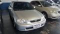 120_90_honda-civic-sedan-ex-1-6-16v-aut-98-98-11-2
