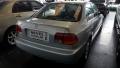 120_90_honda-civic-sedan-ex-1-6-16v-aut-98-98-11-3