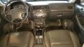 120_90_honda-civic-sedan-ex-1-6-16v-aut-98-98-11-4