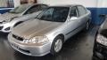120_90_honda-civic-sedan-ex-1-6-16v-aut-98-98-2-1