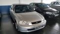 120_90_honda-civic-sedan-ex-1-6-16v-aut-98-98-2-2