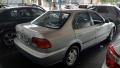 120_90_honda-civic-sedan-ex-1-6-16v-aut-98-98-2-3