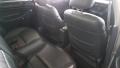 120_90_honda-civic-sedan-ex-1-6-16v-aut-98-98-2-4