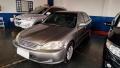120_90_honda-civic-sedan-lx-1-6-16v-00-00-25-1