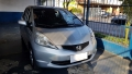 120_90_honda-fit-new-lx-1-4-flex-09-09-41-2