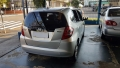 120_90_honda-fit-new-lx-1-4-flex-09-09-41-3