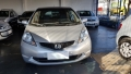 120_90_honda-fit-new-lxl-1-4-flex-aut-11-12-1-2