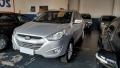Hyundai ix35 2.0 GLS - 10/11 - 47.500