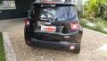 120_90_jeep-renegade-longitude-1-8-e-torq-flex-aut-16-17-6-2