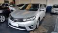 120_90_toyota-corolla-sedan-2-0-dual-vvt-i-flex-xei-multi-drive-s-14-15-136-1