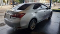 120_90_toyota-corolla-sedan-2-0-dual-vvt-i-flex-xei-multi-drive-s-14-15-136-3