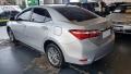 120_90_toyota-corolla-sedan-2-0-dual-vvt-i-flex-xei-multi-drive-s-14-15-136-4