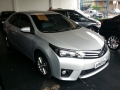 120_90_toyota-corolla-sedan-2-0-dual-vvt-i-flex-xei-multi-drive-s-14-15-35-2